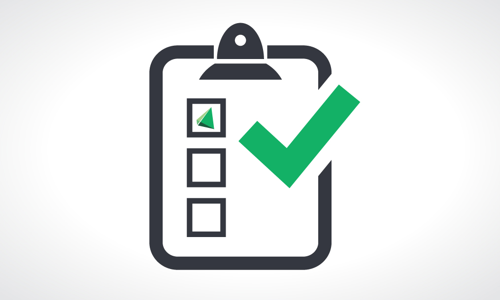 Tax Checklists & Worksheets