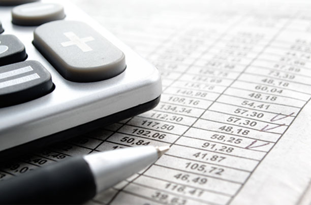 2015 Federal Budget Review & Tax Planning