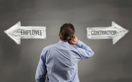 The realities of the 'contractor vs employee' debate: Where do you stand?