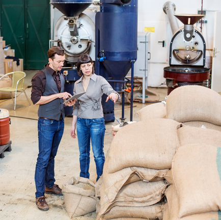 Good News For Small Business With Instant Asset Write-Off Scheme To Be Extended
