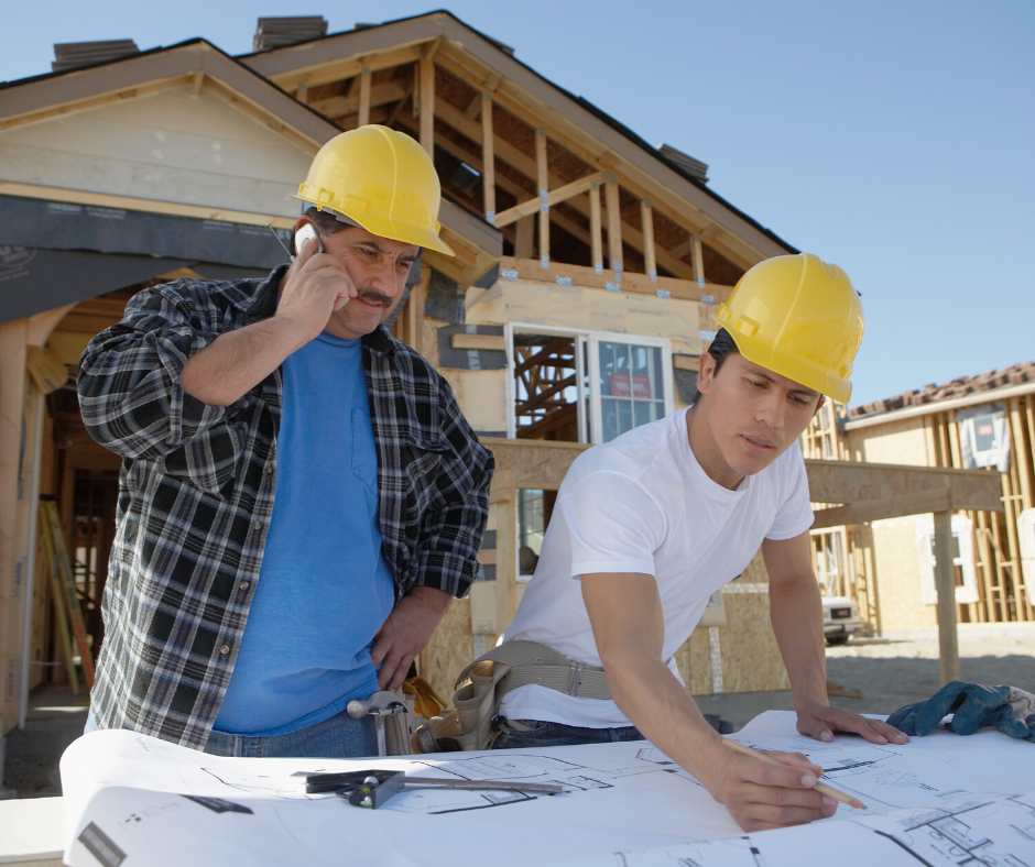 Are you eligible for the $25,000 HomeBuilder grant?
